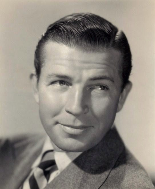 bruce cabot movies