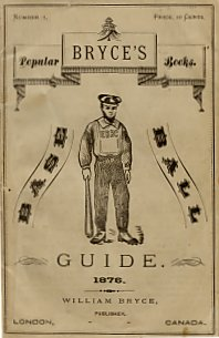 Bryces Base Ball Guide 1876.jpg