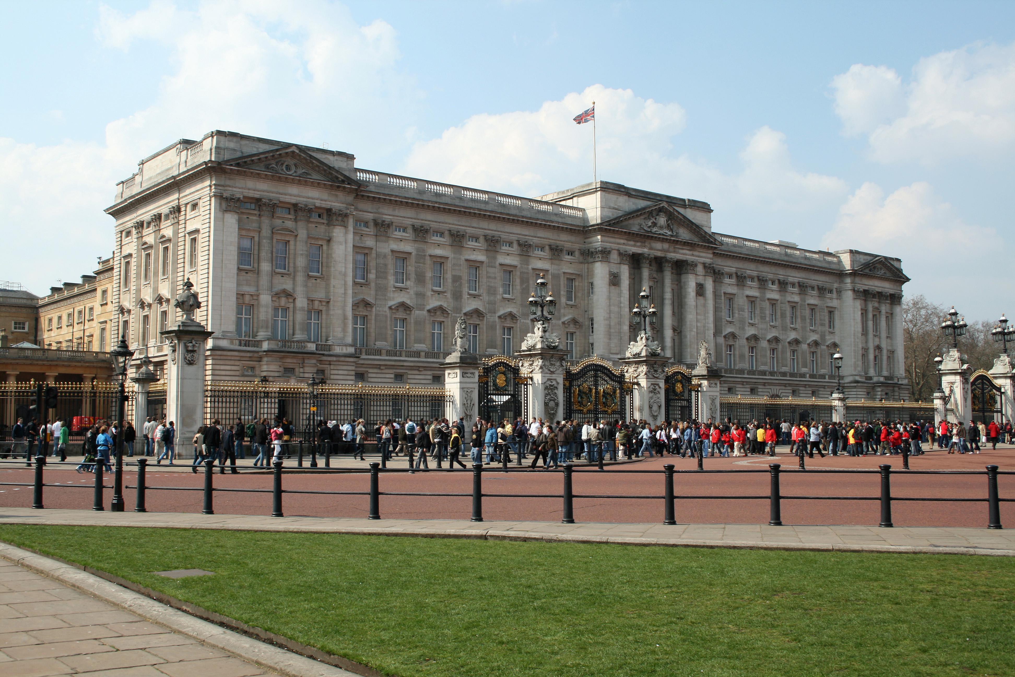 file buckingham palace 2007 2 jpg wikipedia