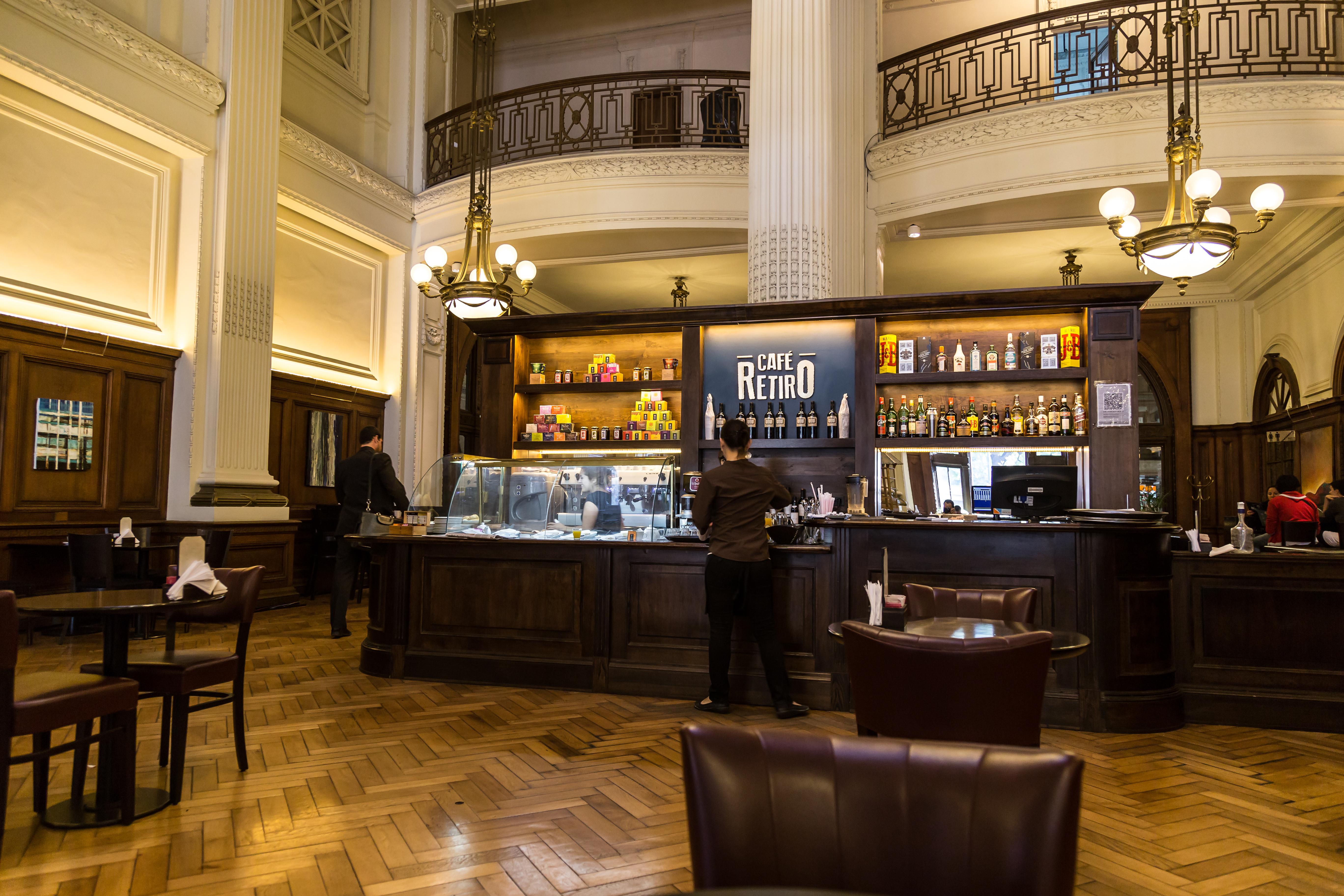 Cafe Bar Mit Ausblick In K Ef Bf Bdln