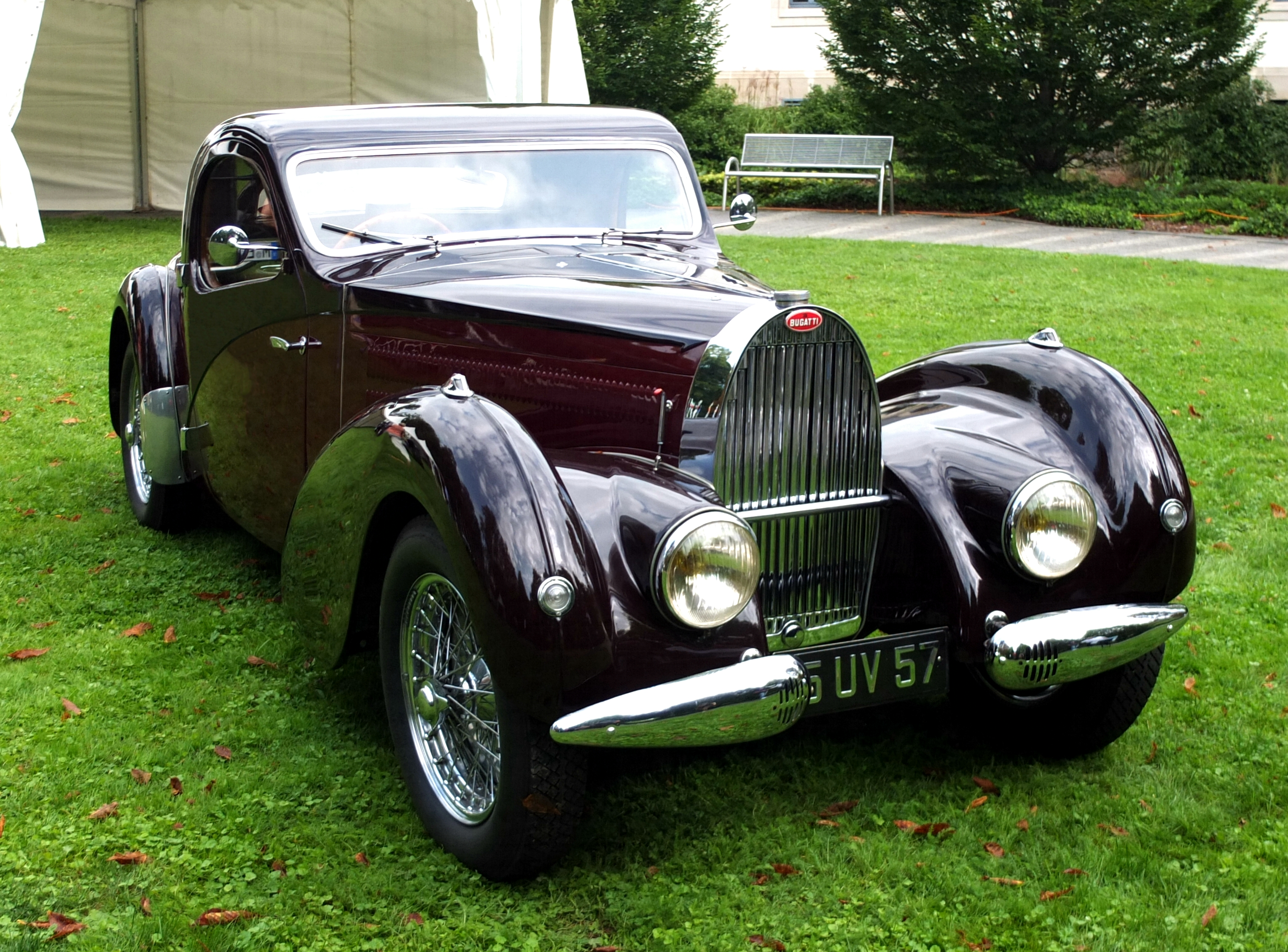 File Bugatti Type 57 Atalante 1937 Jpg Wikimedia Commons
