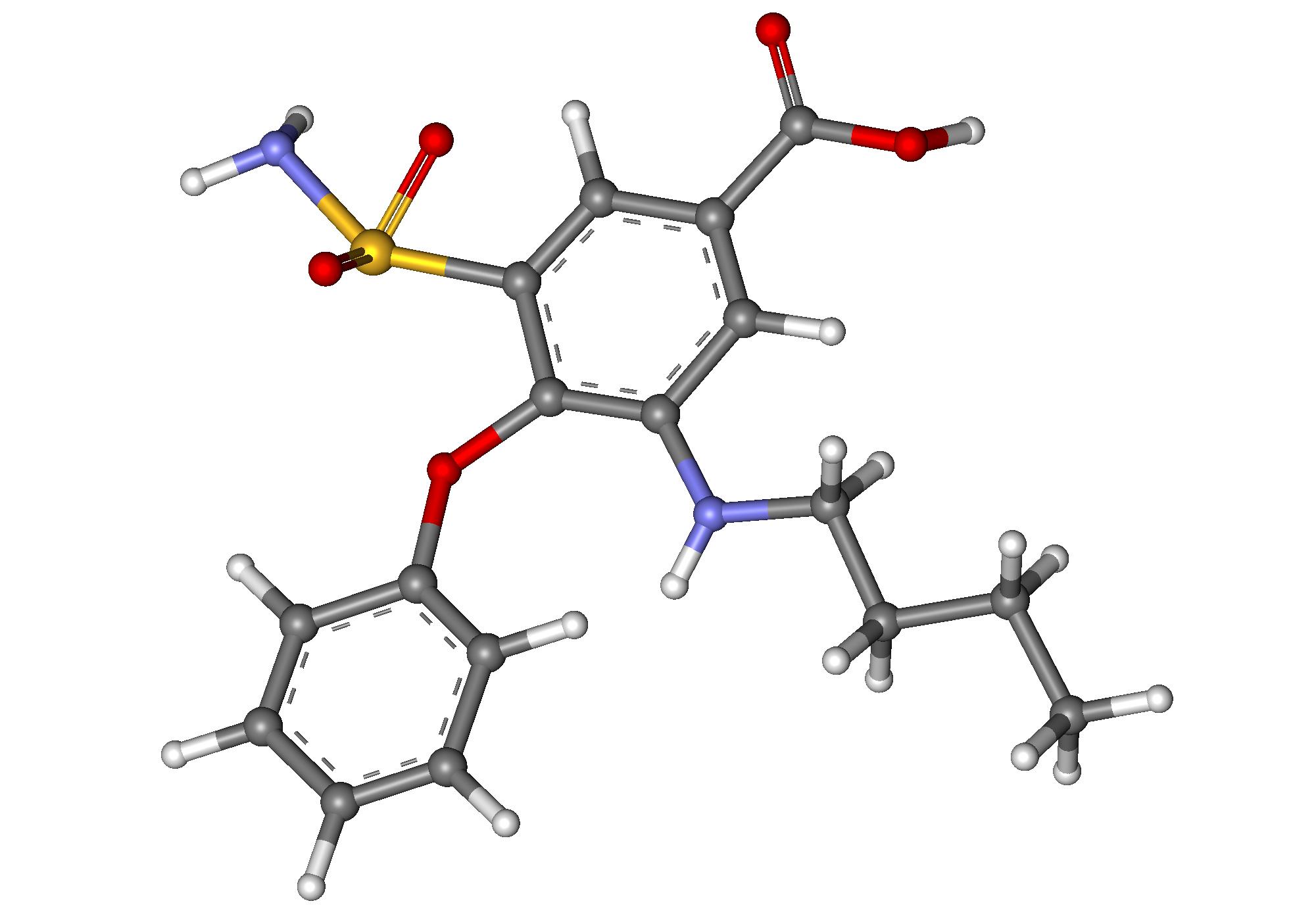 cytotec without prescription