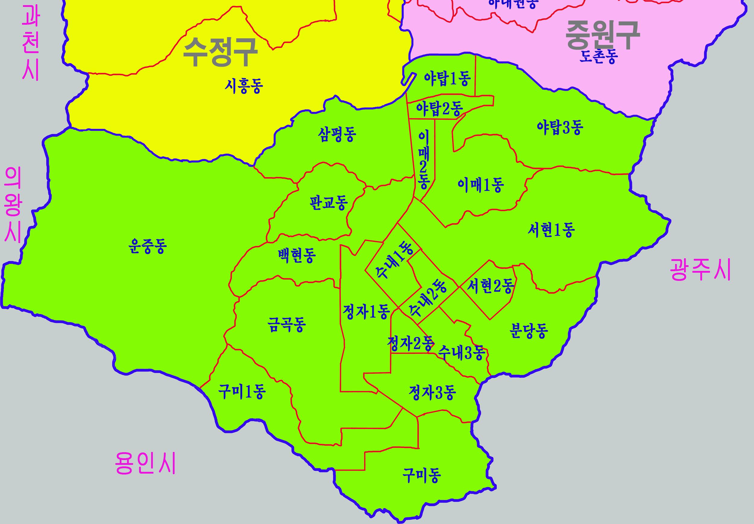 busan korea zip code