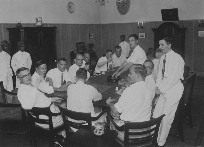 Nombre manos poker texas holdem
