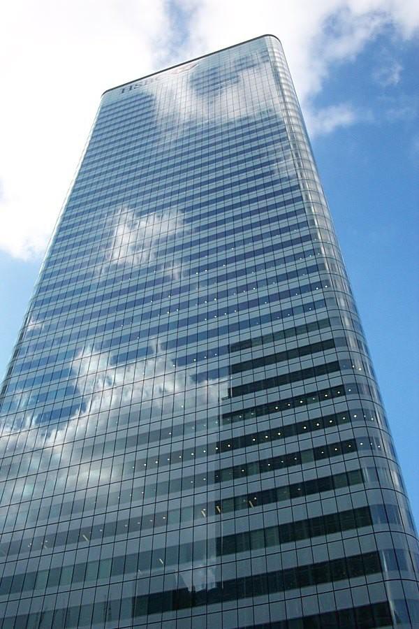 Canary Wharf HSBC 1.JPG