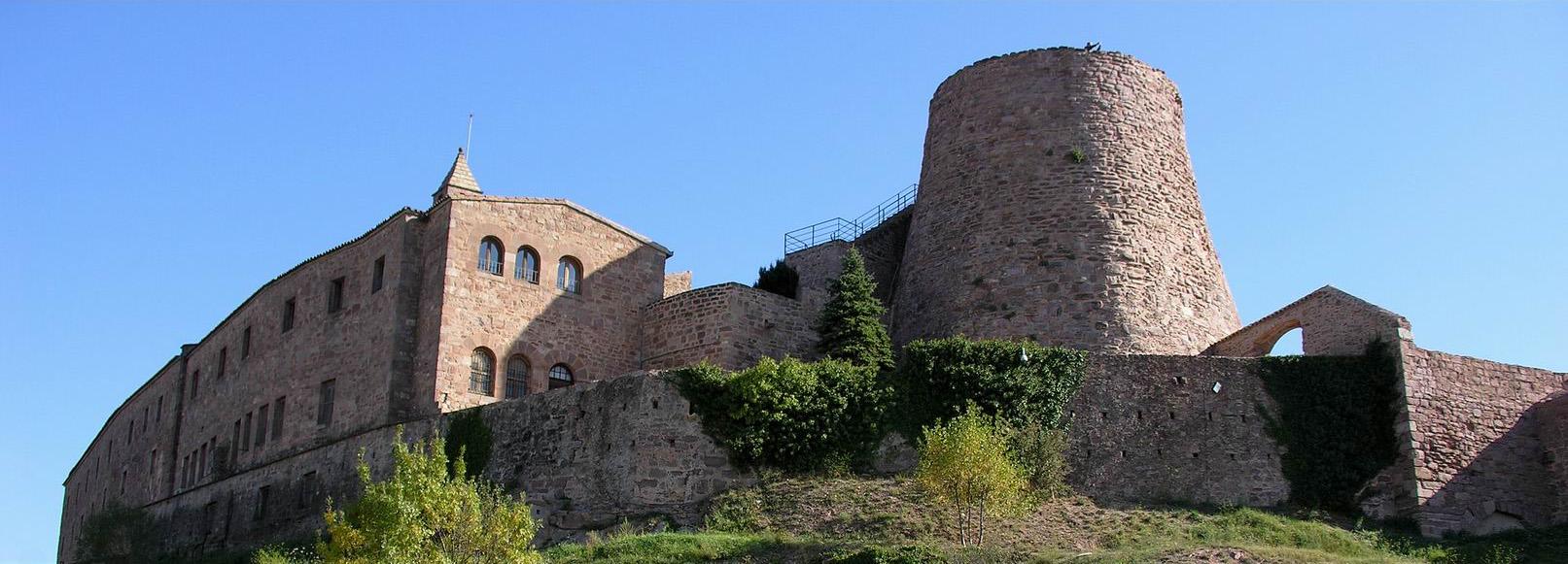 File:Castell de Cardona - 2.jpg - Wikimedia Commons