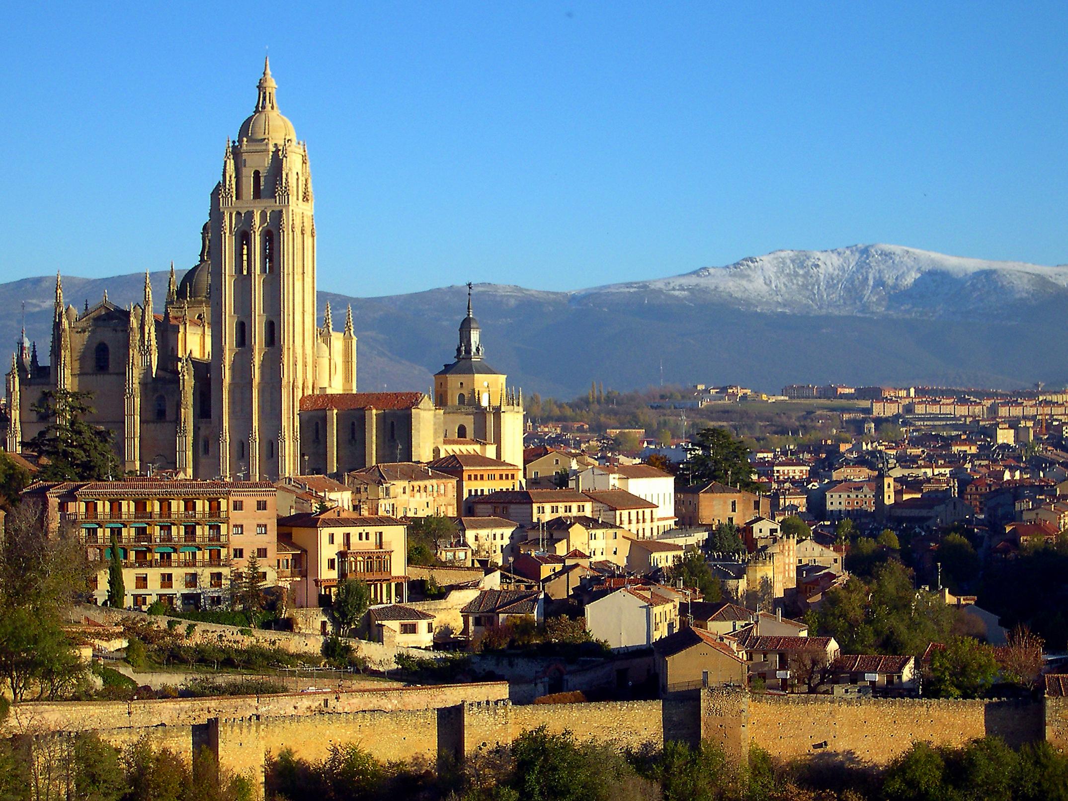 File:Catedral de Segovia02.jpg - Wikipedia