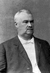 Charles H. Mansur