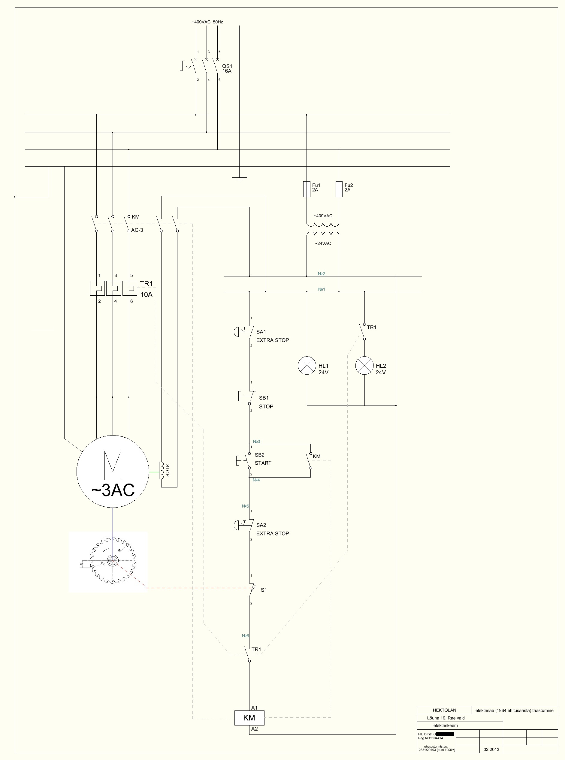 4 way switch wiring diagram for a circular saw wrg 1615  4 way switch wiring diagram for a circular saw  switch wiring diagram for a circular saw