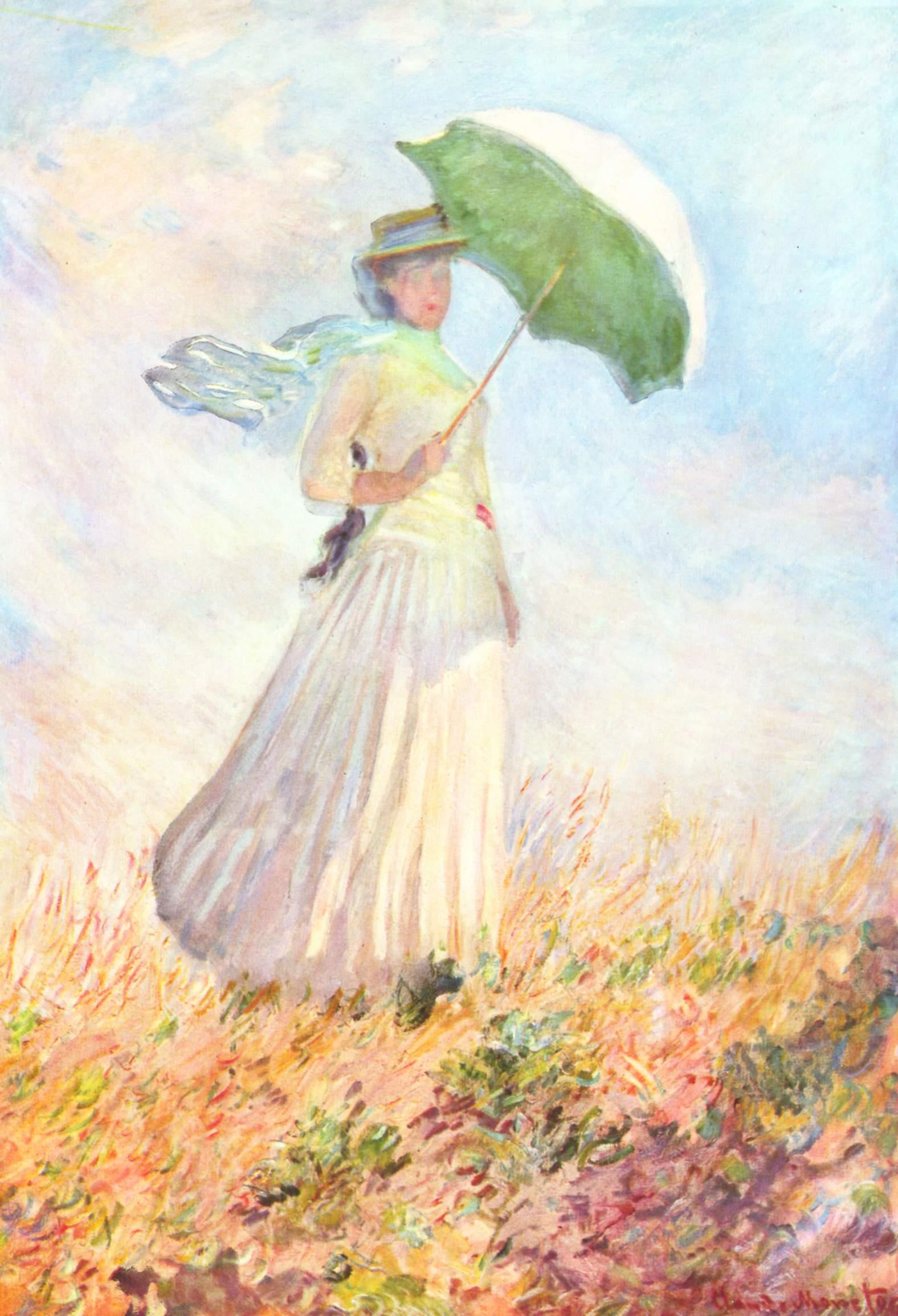 <img200*0:http://upload.wikimedia.org/wikipedia/commons/f/fb/Claude_Monet_012.jpg>