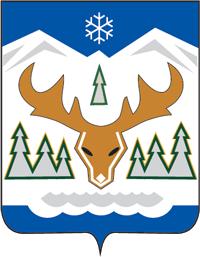 Лежак Доктора Редокс «Колючий» в Лабытнанге (Ямало-ненецкий АО)