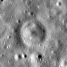 Concentric crater near Cruger.png