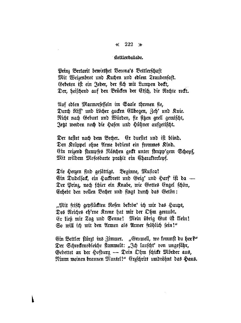 Fileconrad Ferdinand Meyer Gedichte 222jpg Wikimedia Commons