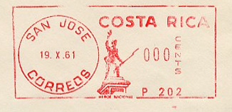 Costa Rica stamp type C2B.jpg