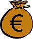 Crime symbol moneybag80px.png