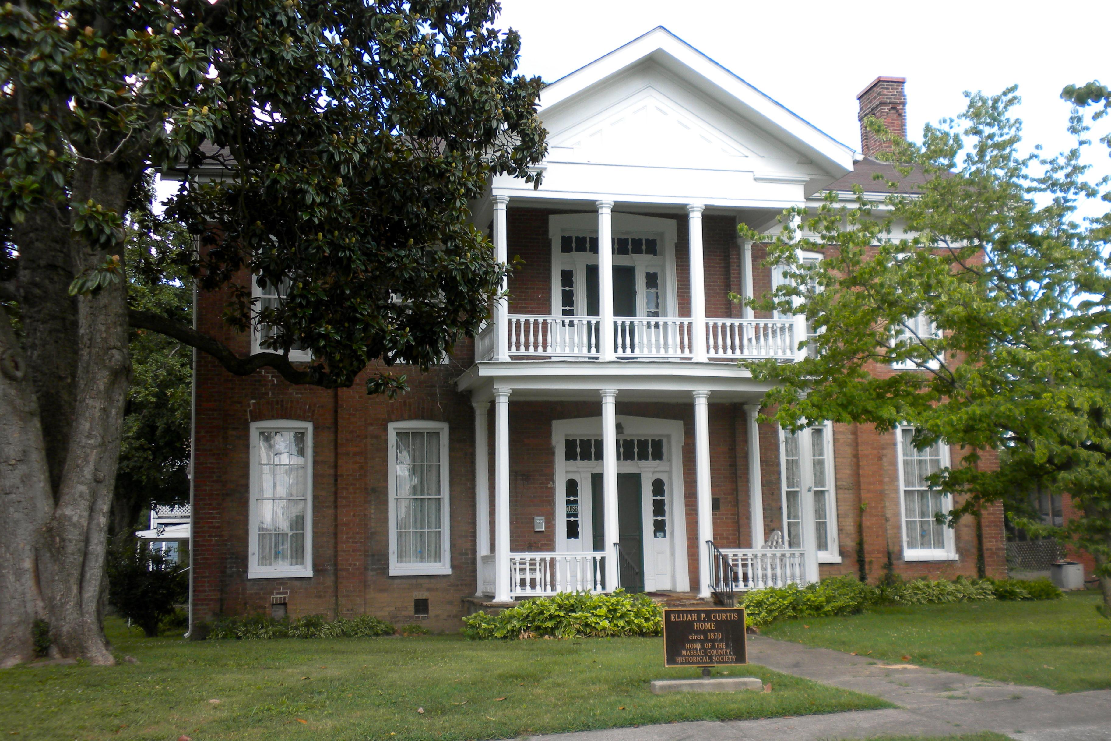 Metropolis Illinois Wikipedia