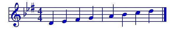 Flamenco D_Freygish_Noteworthy_Composer