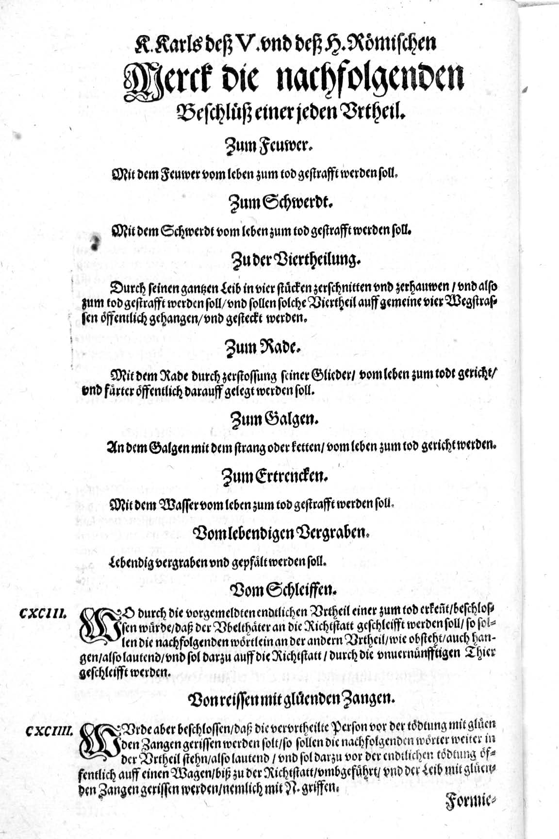 https://upload.wikimedia.org/wikipedia/commons/f/fb/De_Constitutio_criminalis_Carolina_%281577%29_60.jpg