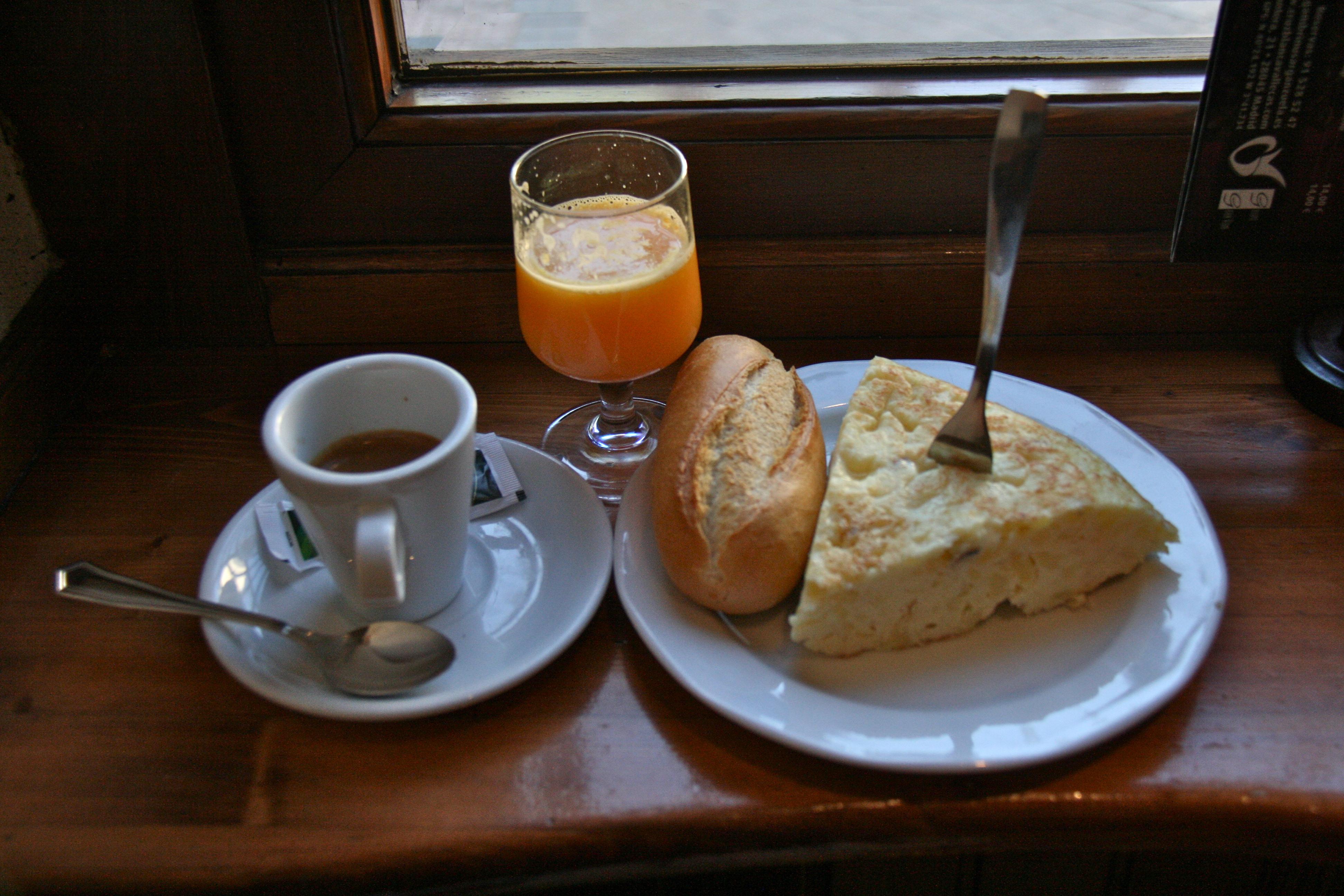 Solo Cafe De Calidad S De Rl De Cv