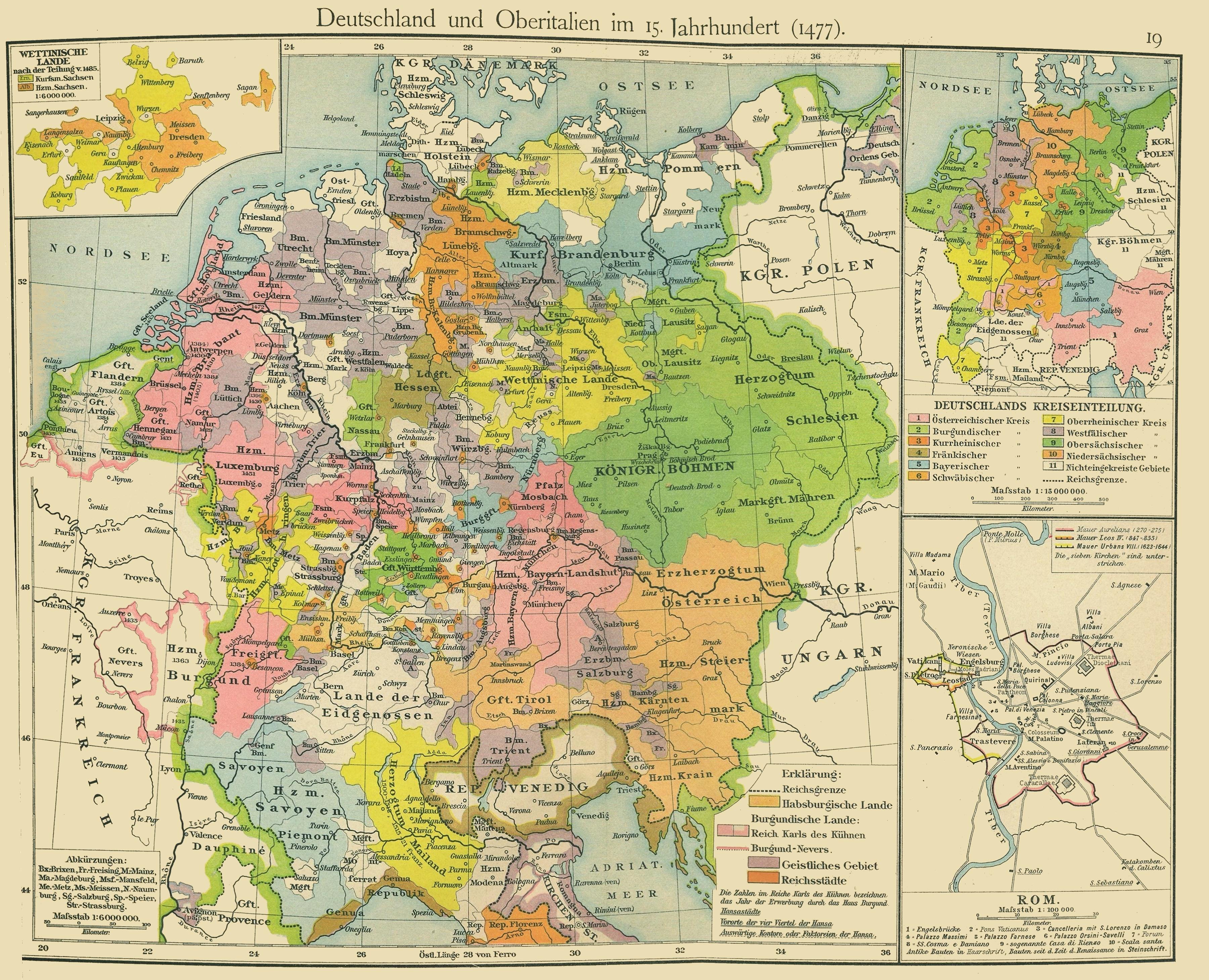 Файл:Deutschl&Oberitalien.1477.jpg