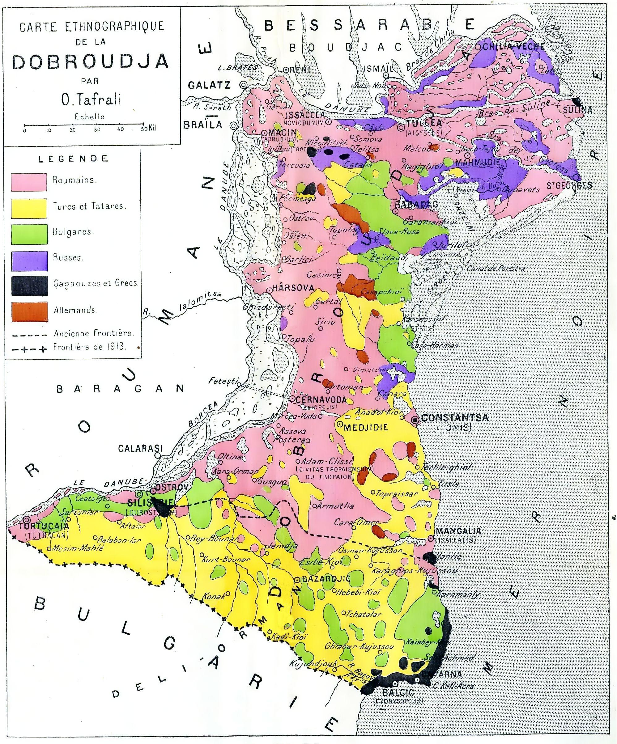 Fişier:Dobroudja (carte ethnographique).JPG
