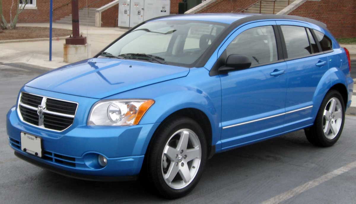 2009 dodge caliber se wagon 1 8l manual rh carspecs us 2009 dodge caliber manual pdf 2009 dodge caliber manual pdf