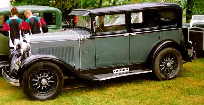 1929 dodge 4 door autos post