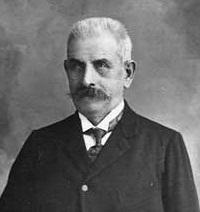 Domenico Ridola - Wikipedia