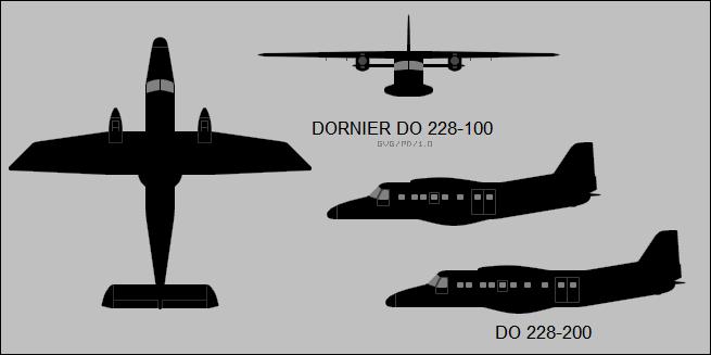 Going Off The Radar Why Iaf S An 32 Mystery Mirrors Crash Of Dornier Last Year