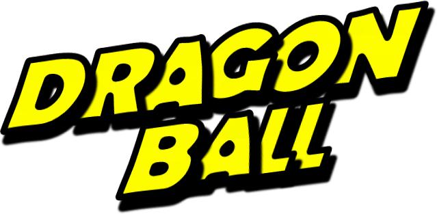 Dragon Ball Simple English Wikipedia The Free Encyclopedia