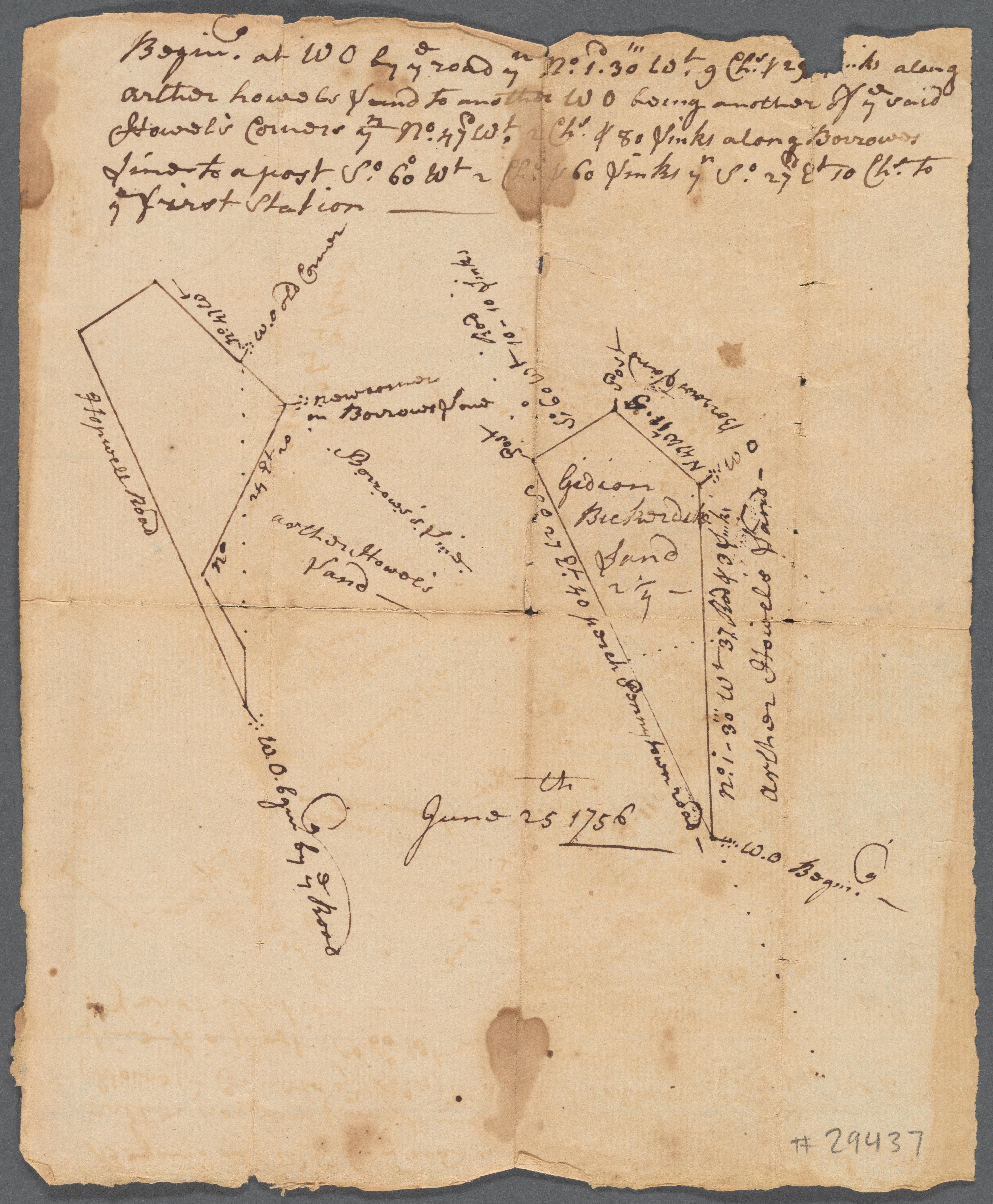 File:Draught of Gidion's Bickerdike lott (along Hopewell