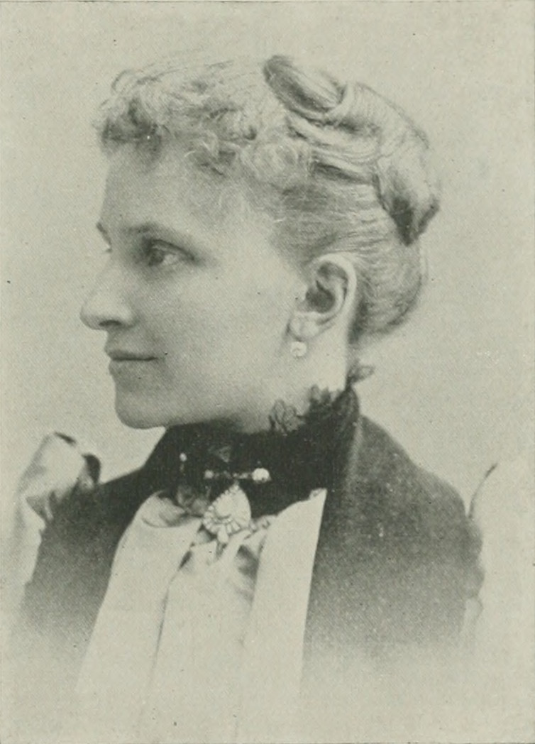 EDITH WILLIS LINN A woman of the century (page 473 crop).jpg