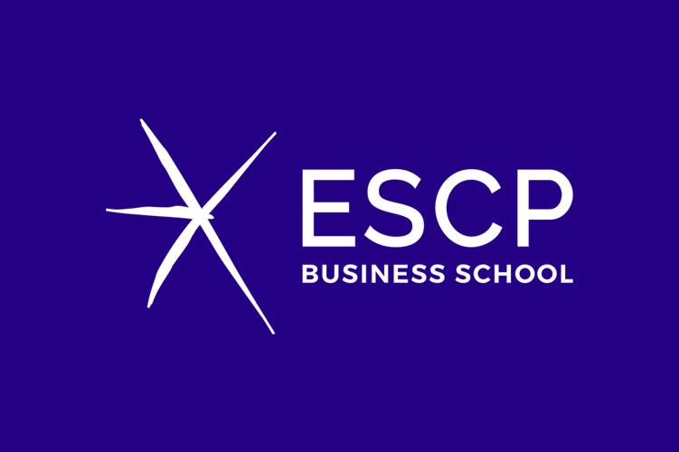 ESCP_Business_School_2020_Logo