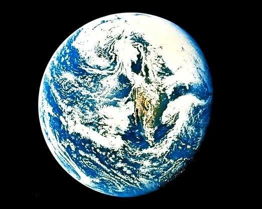 Earth-apollo10.jpg