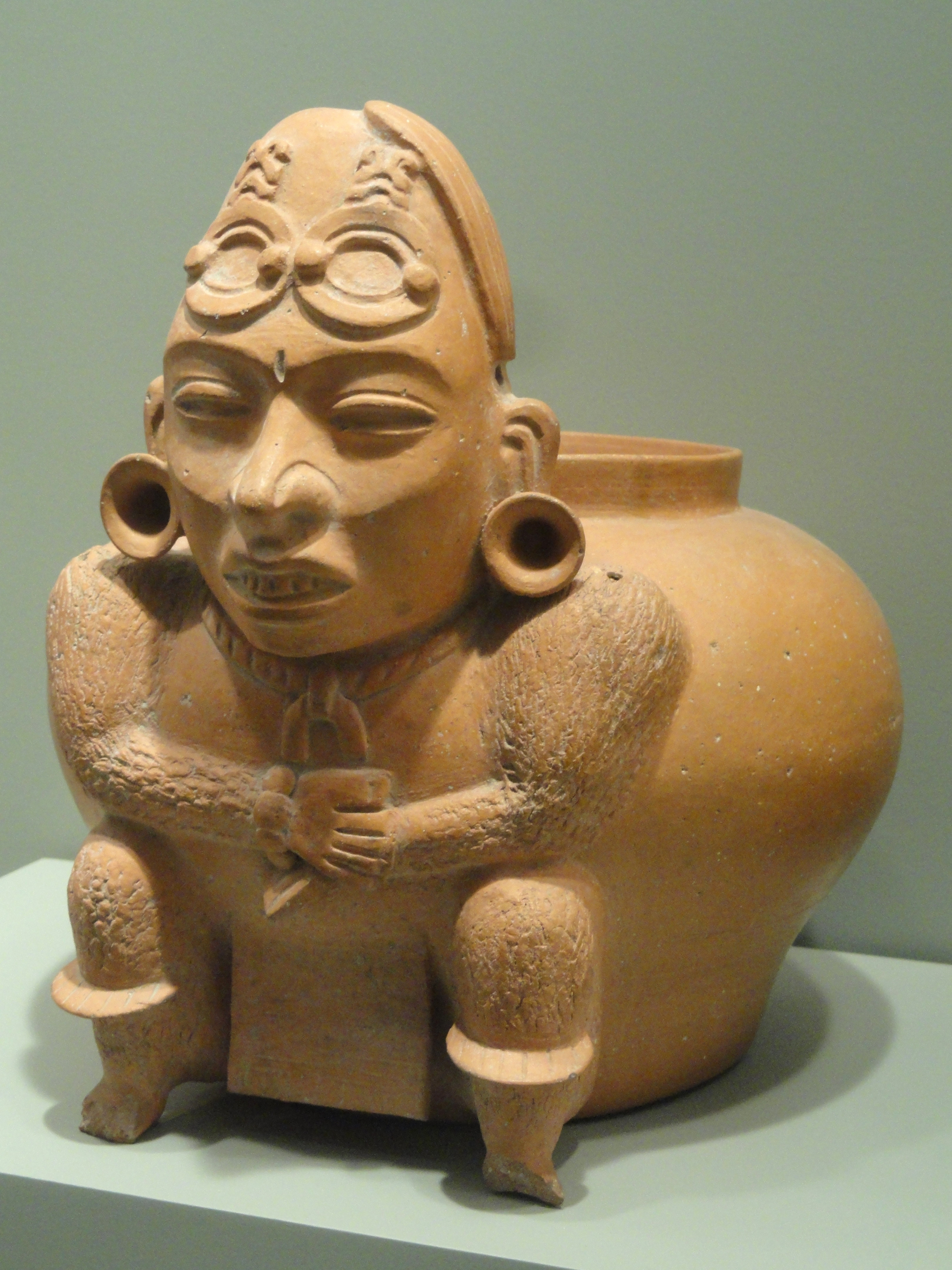 Image Result For Culture Of Mexico Wikipedia