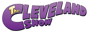 File:El Show de Cleveland (The Cleveland Show) Logo.png