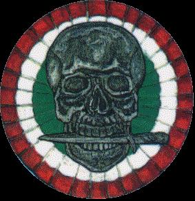 Anti-Communist Volunteer Militia (Italy)