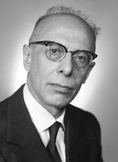 File:Ennio Zelioli Lanzini.jpg - Wikipedia