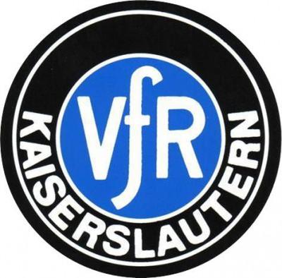 Erbse logo.jpg