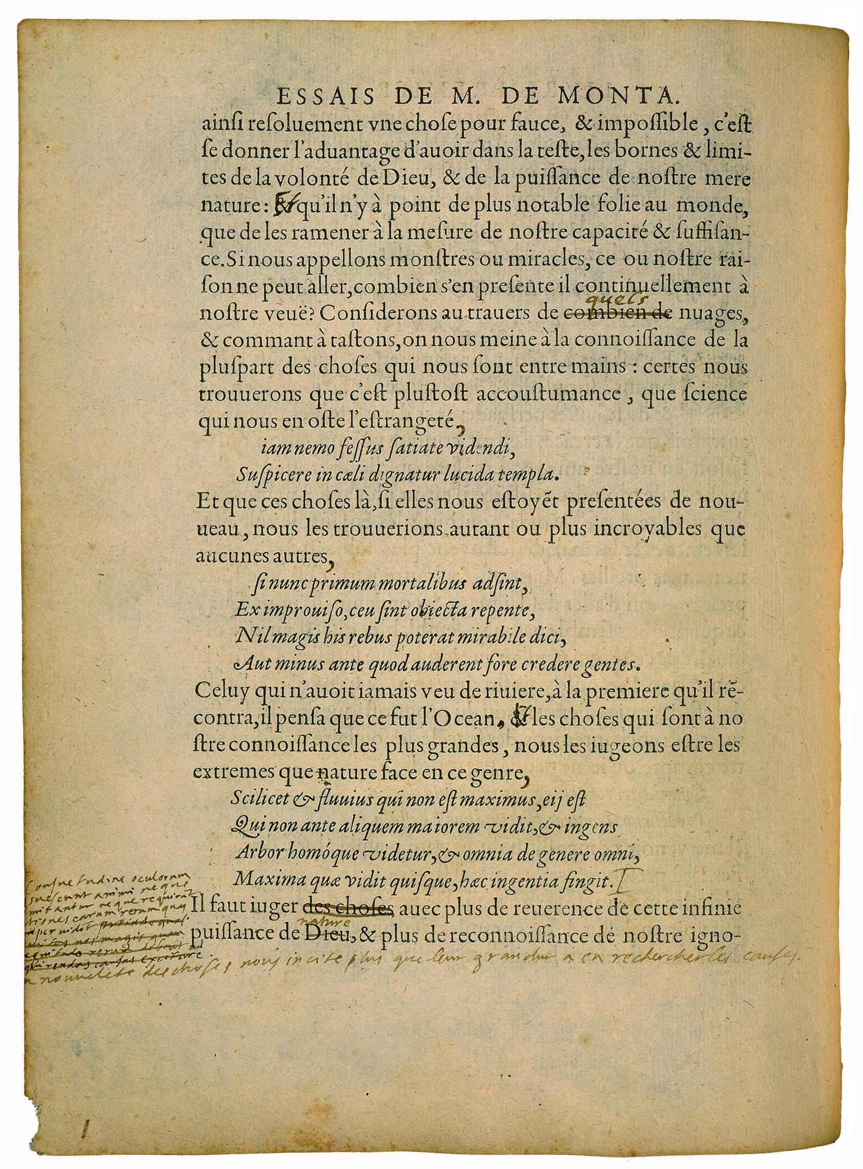 fileessaislivre 10067vjpg wikimedia commons