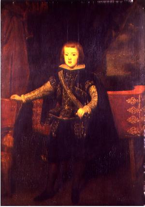 File:Estudio para un retrato del príncipe Baltasar Carlos.jpg