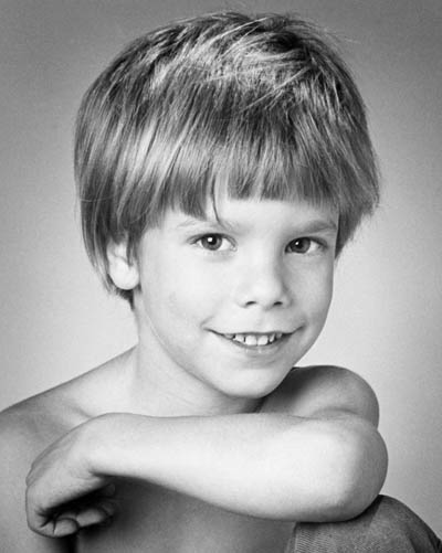 Disappearance of etan patz wikipedia for Most famous child murders
