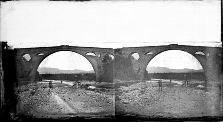 file eug ne trutat st r ogramme c ret pont du diable en 1902 jpg wikimedia commons. Black Bedroom Furniture Sets. Home Design Ideas