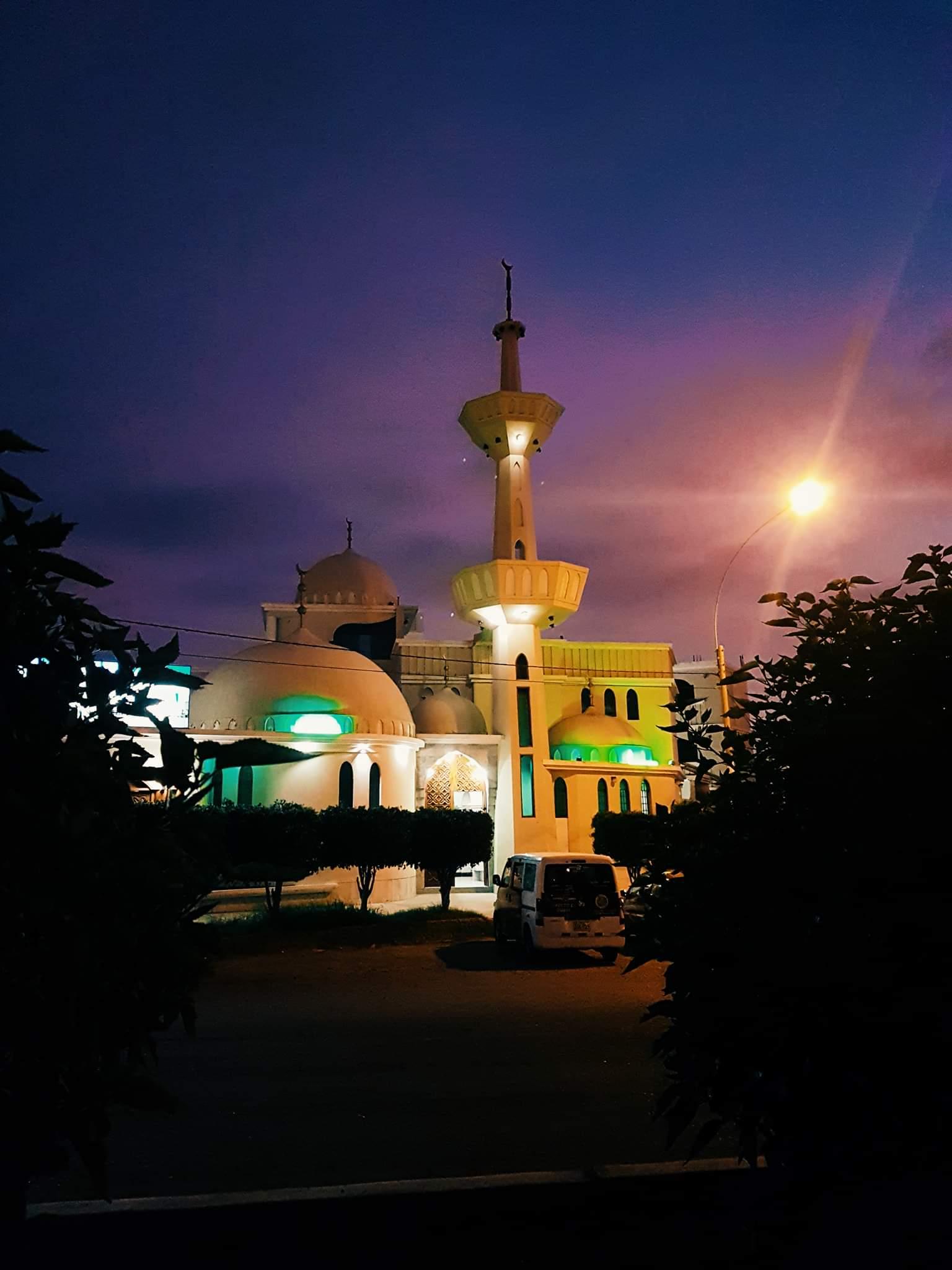 Файл:FB IMG 1553100222656 Mezquita Bab Ul Islam.jpg — Википедия