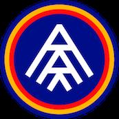 FC Andorra - Wikipedia