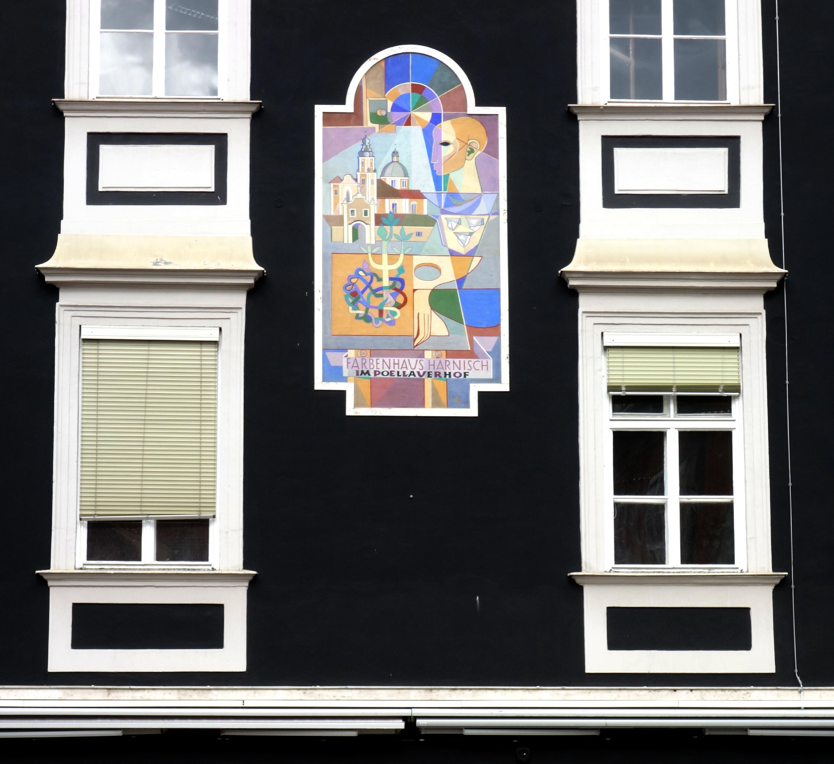 Datei Farbenhaus Harnisch Id1238 Dsc05103 Jpg Wikipedia