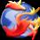 FirefoxInfobox.png