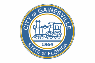 Flag_of_Gainesville,_Florida.png