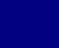 FoABlue.jpg