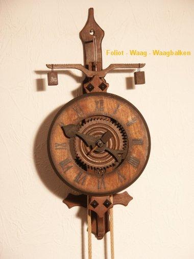 historia de la relojer a wikipedia la enciclopedia libre. Black Bedroom Furniture Sets. Home Design Ideas